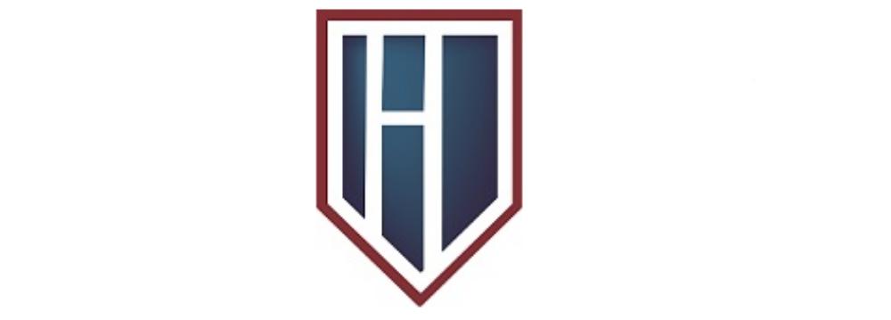 Horwitz Uniforms